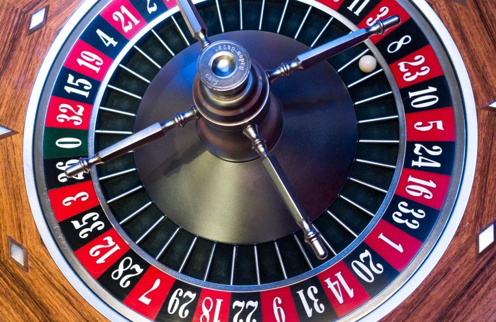 Bedava Casino Slot Oyunlari Oyna