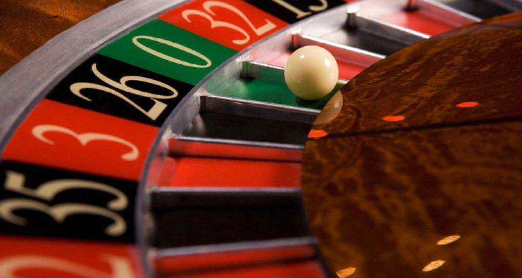 Casino Oyunlari