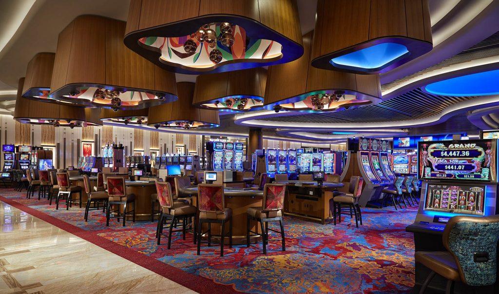 Ucretsiz Casino Oyunlari Oyna